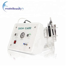 diamond microdermabrasion peel machine/diamond facial peeling microdermabrasion machine/mini micro dermabrasion