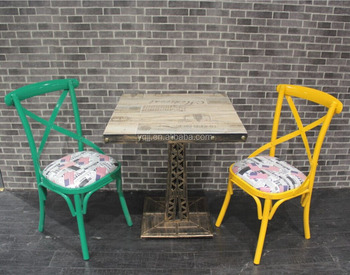 cheap restaurant tables chairs restaurant chairs for sale used