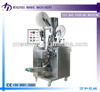 DXDCH-10A Automatic tea bag packing machine with thread and tag