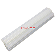 hot melt glue for pc bonding electronic parts board adhesive