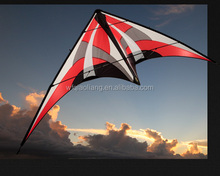 new brand customed cheap stunt kite