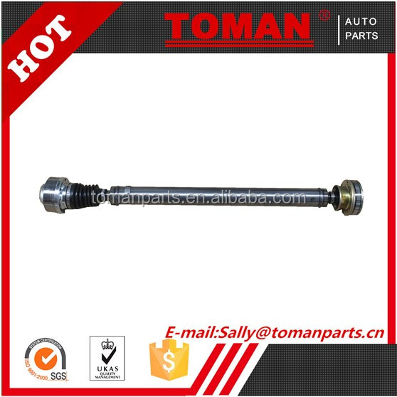 Top quality Prop Shaft for JEEP GRAND CHEROKEE 2007 to 2010 OE 52853431AA prop shaft
