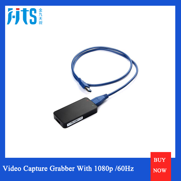 Best Price High Quality Standard Usb Output Av Dv Capture Card Wholesaler From China