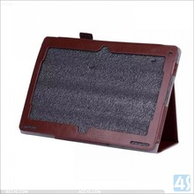 leather case for Acer Switch 10 P-ACESwitch10PUCA001