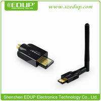 EDUP EP-MS150N USB WiFi Adapter RJ45 Wireless Network Adapter