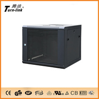 19'' Wall Mounted Cabinet