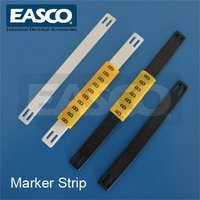 Cable Marker Strips