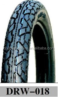 china motorcycle tire manufacturer off road motorcycle tires 100/90-18