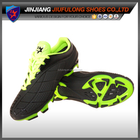Fashion Cool High Quality Brand Sport Casual Shoe, Football Boots Soccer Shoe