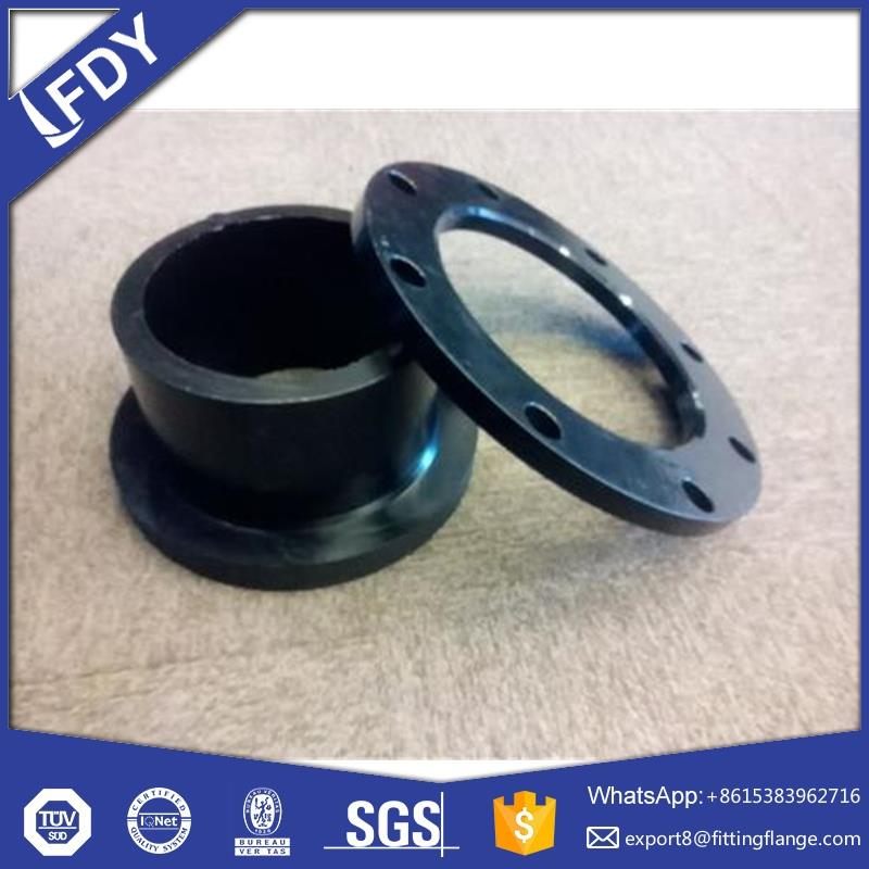 so a105 flange,a105 flange,rf 150 flange cs