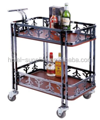 Dining room serving carts buy serving carts carts dining room serving carts product on - Dining room serving carts ...