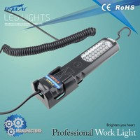 FACTORY PRICE Cordless Flexible Portable Led