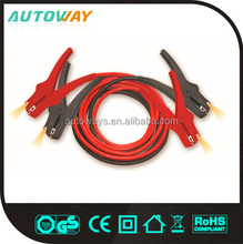 Auto LED Booster cable good for night use