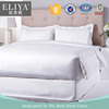 ELIYA Eco-friendly Cotton Duvet Cover Luxury Hotel European Bedding Linens Set