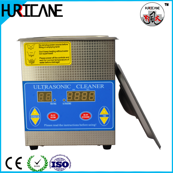 ultrasonic cleaning machine for solvent and eco solvent printhead, epson,seiko,konica,polaris xaar