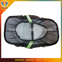 3d air mesh fabric seat cover for motorcycle dirtbike or ZRX