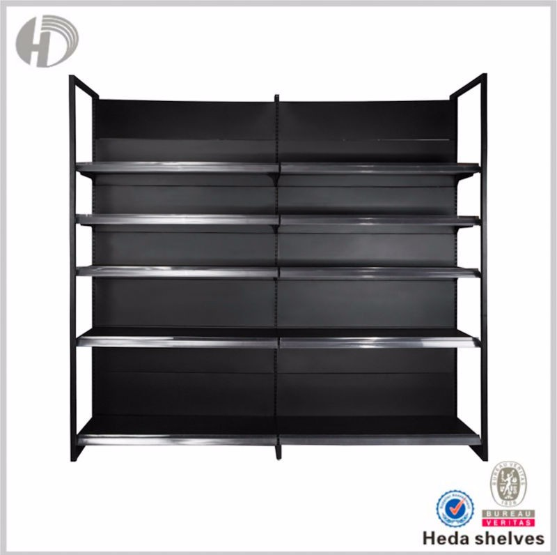 used supermarket shelves store used shelves for sale buy. Black Bedroom Furniture Sets. Home Design Ideas