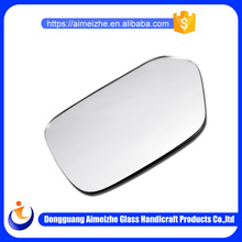 under vehicle security checking mirror rearview mirror auto dimming rearview mirror