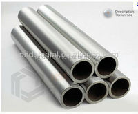 Hot sell Inconel dn 600 pipe price per kg in China