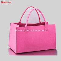71series# felt shopping bag,handbag,totebag