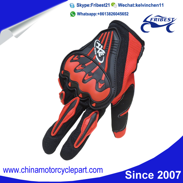 2016 New Motorcycle Gloves Motorbike Dirt Bike Off Road Cycling Gloves All Year