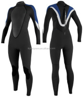 scuba dry suit waterproof