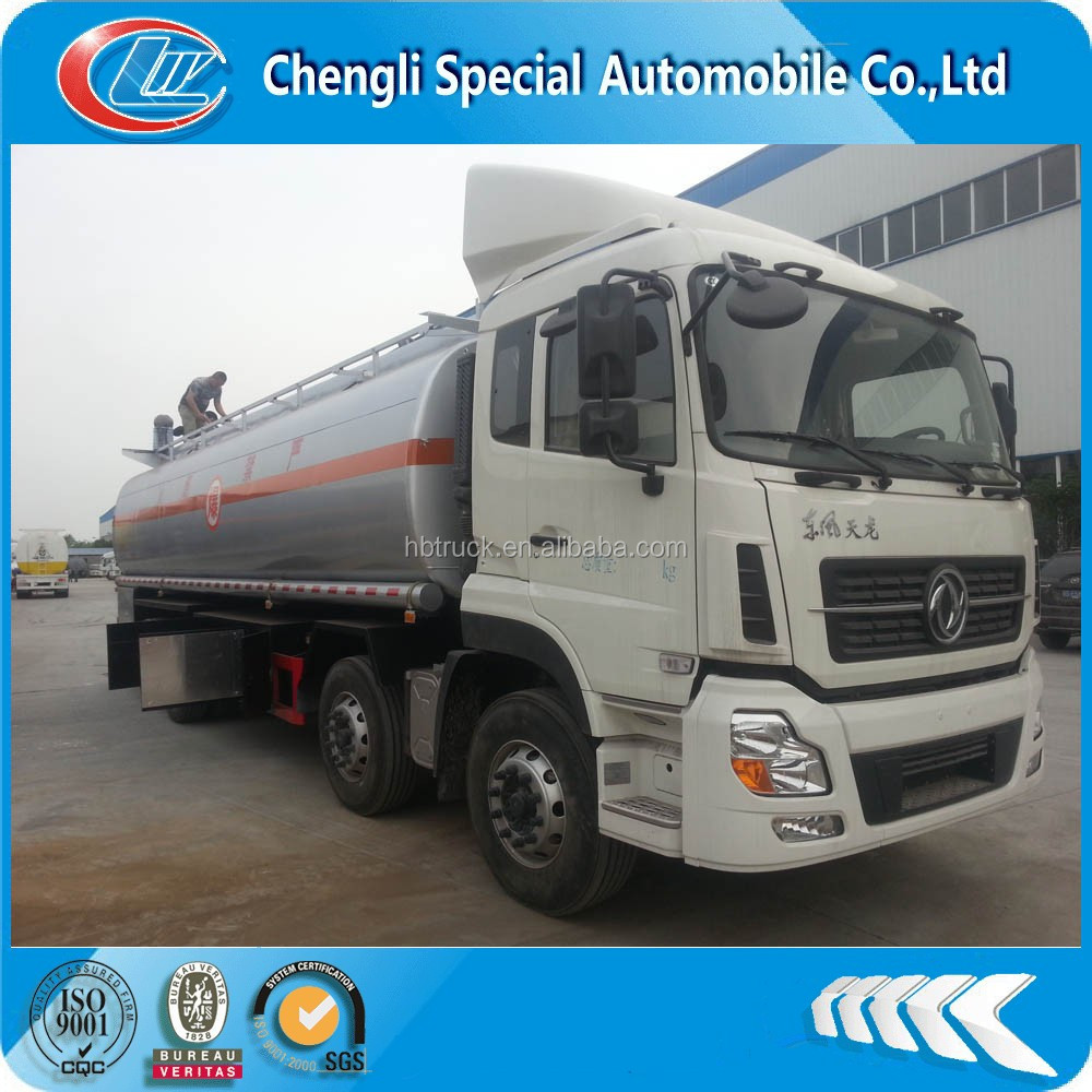 best price factory sell dongfeng kingcan fuel tank truck diesel truck buy fuel tank truck. Black Bedroom Furniture Sets. Home Design Ideas