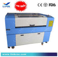 woven label laser cutting machine, laser cutting machine cost