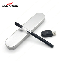 Ocitytimes Best Selling Products E Cigarette