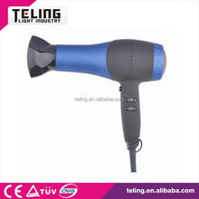 Functional Salon Hair Dryer With Stand