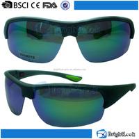 crazy sunglasses  aviator crazy