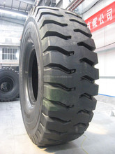 dump truck tire high quality discount price