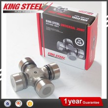 Kingsteel Auto GUM-93 Universal Joint for Mitsubishi Pajero MR232151