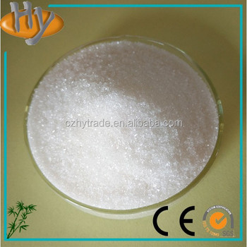 Increase the lean meat rate of livestock and poultry betaine hcl manufacturer in hebei