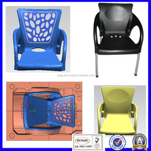 Plastic Injection Legless Chair Mold Maker/ plastic chair mould/injection chair mold maker