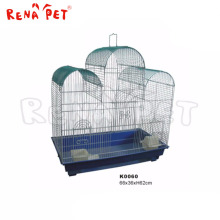 Cheap price hamster cage small animal cage