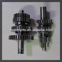 electric motorcycle transmission,motorcycle reverse transmission,motorcycle engine automatic transmission