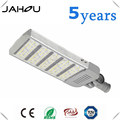 5 years warranty LED light source 250w 200w highway led light street light with sensor