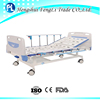 Adjustable Medical Appliances Hospital Bed Medical