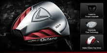 The titanium alloy golf head,titanium casting golf driver head