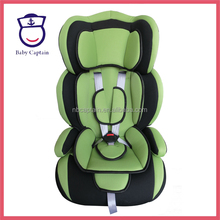 classic safety baby car seat