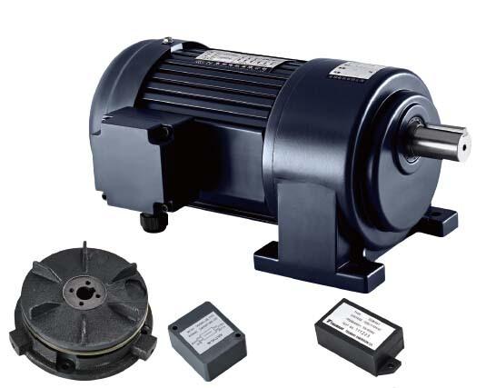 Three Phase Slow Speed Electric Motor Buy Slow Speed