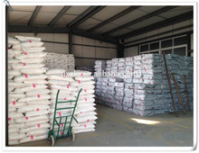 food grade paraffin wax supplier