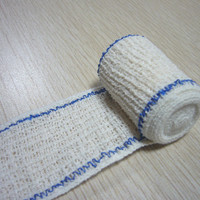 High Quality Cotton Yarn Health Amp