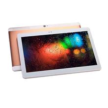 Shenzhen wholesale 10 inch 3g phone tablet pc Android 6.0 GPS wifi 2GB/32GB cheap quad core tablet pc