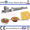 Automatic Wholesale Maggi Fried Instant Noodles Production Line