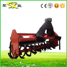 uses of land rotavator made by weifang shengxuan machinery co.,ltd.