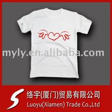 Popular t shirts design for mens and womens
