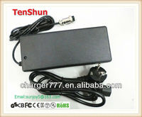 48v ebike battery charger