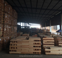 Hot sale!Low price Indonesian Mahogany plank/timber
